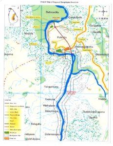Thalpitigala 01